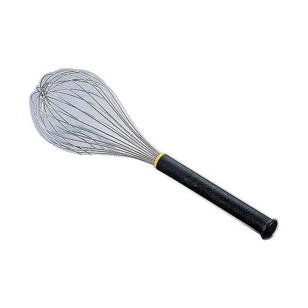 マトファ 18-10卵白用ホイッパー 111046 450mm BHI02