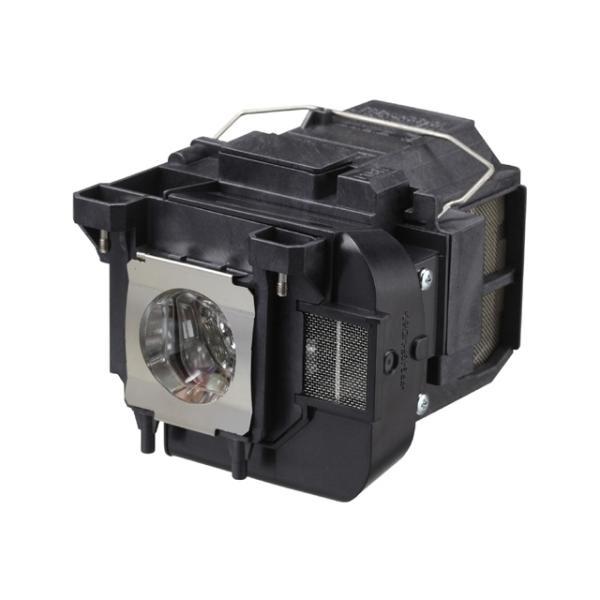液晶プロジェクター用 交換用ランプ ELPLP75