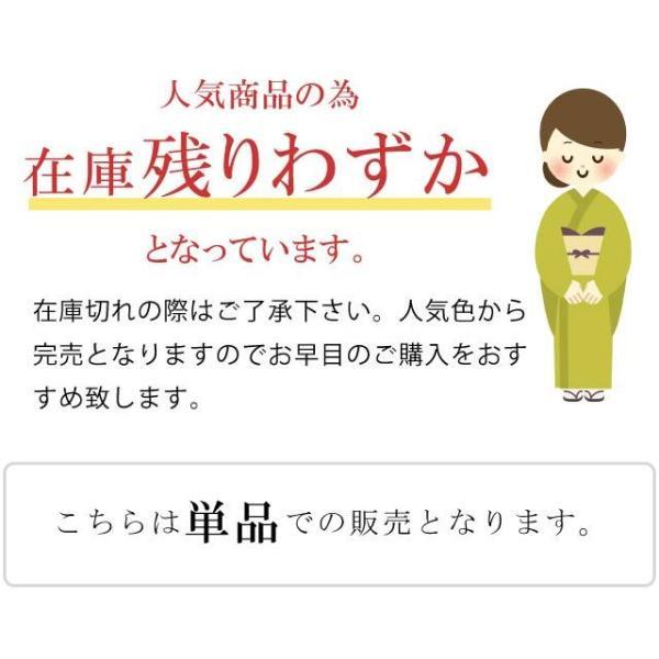 浴衣 レディース 2018 女性 しじら ゆかた yukata 単品 着付 ykt006 hitotoki 02