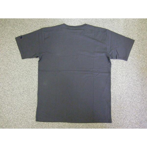 Tシャツ 半袖Tシャツ VOLKSWAGEN フォルクスワーゲン メンズ レトロ サーフ ロゴT 大人 夏 新作|hitstyle|02