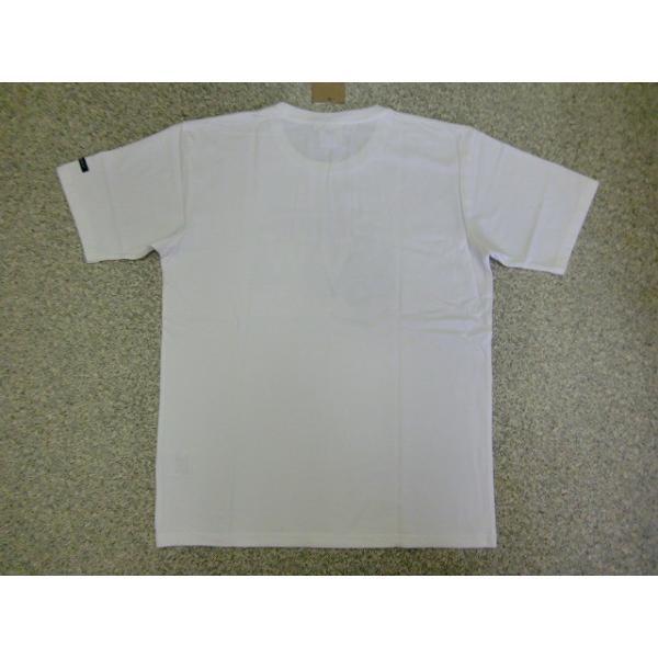 Tシャツ 半袖Tシャツ VOLKSWAGEN フォルクスワーゲン メンズ レトロ サーフ ロゴT 大人 夏 新作|hitstyle|05