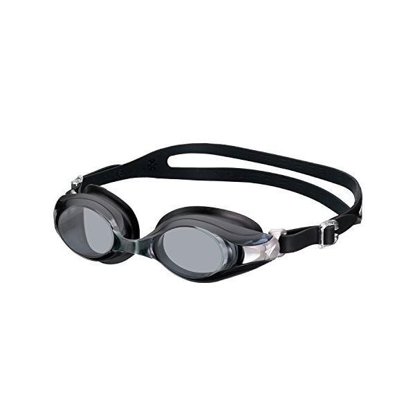 ビュー(VIEW) OPTICAL BK V500S BK
