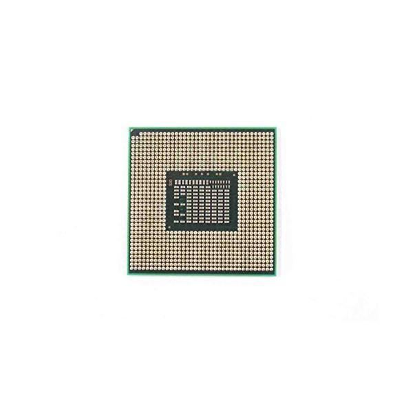 海外 IntelCorei72640M(2ndGen)SocketG2(rPGA988B)2PCLaptopProcessorS