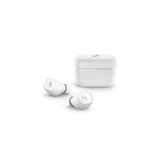 海外 SennheiserCX400BTTrueWirelessEarbuds-BluetoothIn-EarHeadphone