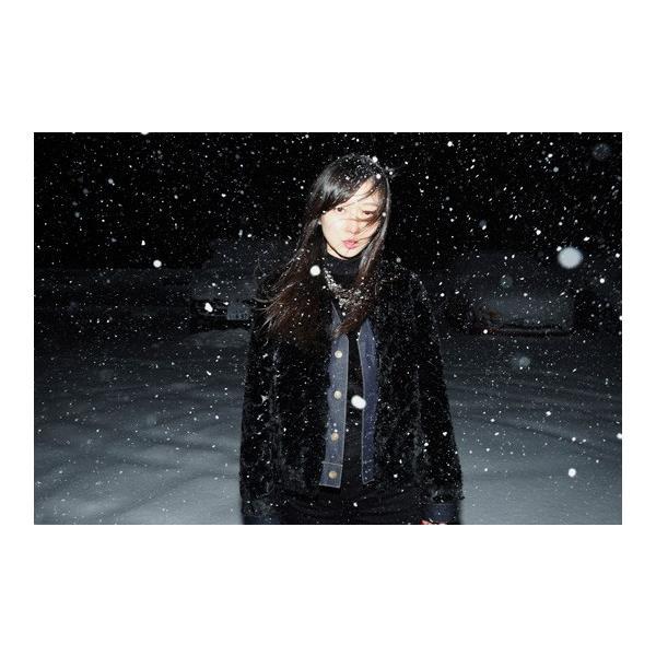 トーキョーダイアリー|hkt-tsutayabooks|05