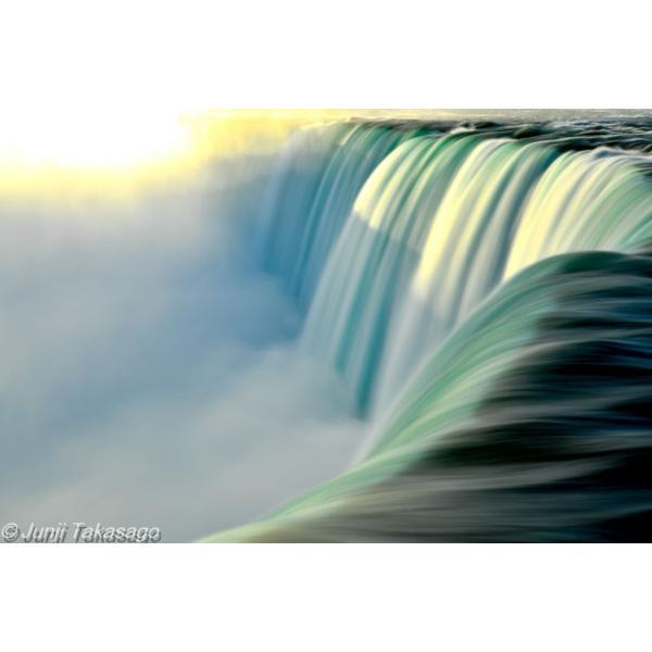PLANET OF WATER hkt-tsutayabooks 04