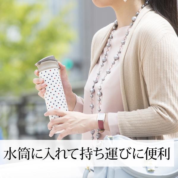 国産よもぎ茶1g×45パック 農薬不使用 手軽な糸付きティーバッグ 美容に 女性に 無農薬 ヨモギ茶 ティーパック 自然健康社|hl-labo|10