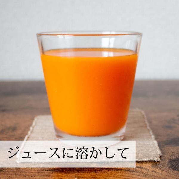 乳糖700g 純白マイクロパウダー 舌にざらつかない微粒子粉末 ラクトース 製菓に 無添加 善玉菌 増やす サプリメント|hl-labo|06