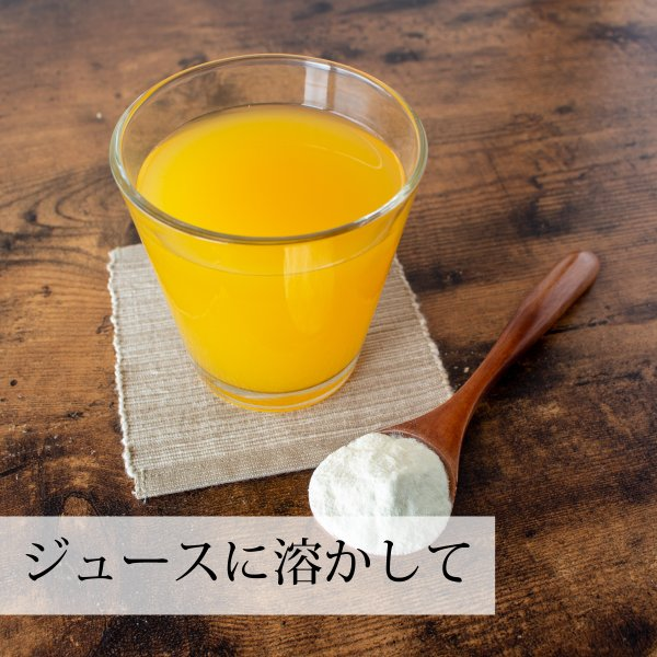 国産ホエイ1kg ホエー 粉末 パウダー 無添加 ラクト アルブミン|hl-labo|07