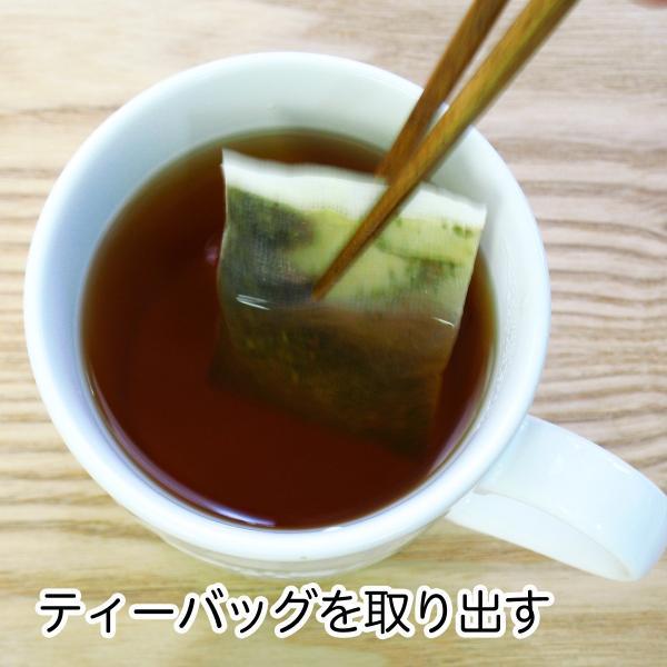 送料無料 減脂茶・箱60パック ギムネマ、甘草、決明子、サンザシ配合のダイエット茶|hl-labo|05