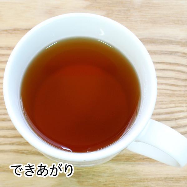 送料無料 減脂茶・箱60パック ギムネマ、甘草、決明子、サンザシ配合のダイエット茶|hl-labo|06