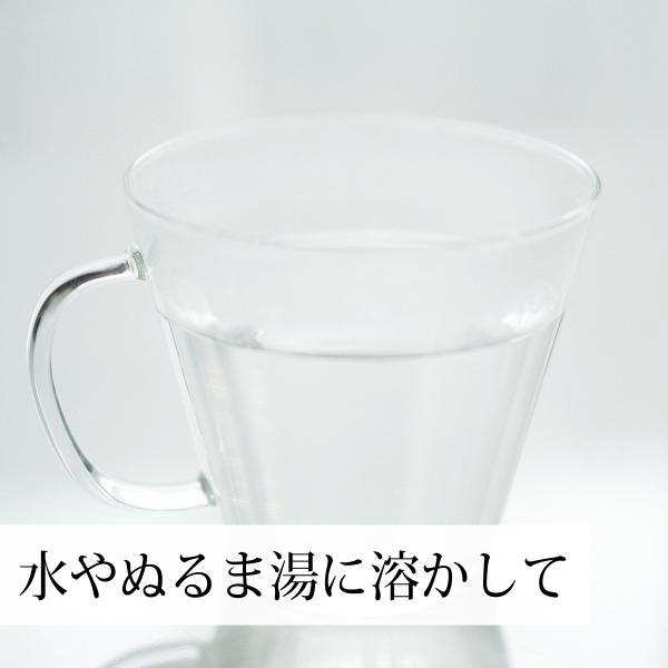 送料無料 難消化性デキストリン1kg とうもろこし由来 水溶性食物繊維 含有量約90% 無添加 ダイエタリーファイバー hl-labo 07