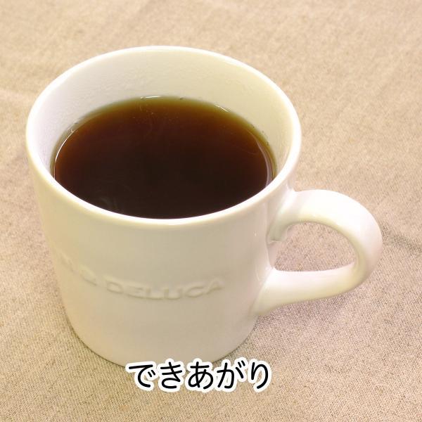 送料無料 どくだし減脂茶・箱 各16パック×2個 プチ断食 ファスティングダイエット ダイエット茶 hl-labo 12