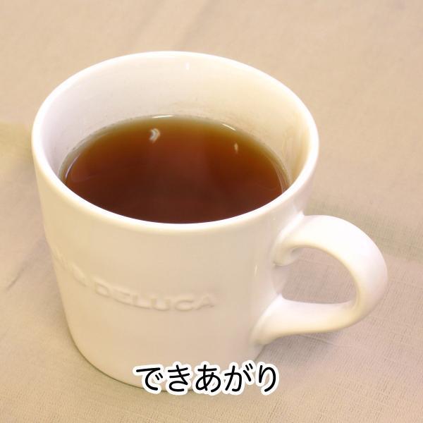 送料無料 どくだし減脂茶・箱 各16パック×2個 プチ断食 ファスティングダイエット ダイエット茶 hl-labo 07