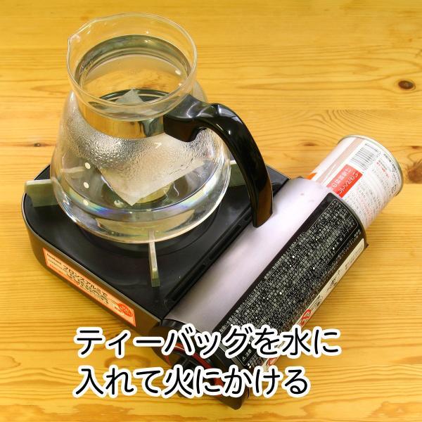 送料無料 どくだし減脂茶・箱 各16パック×2個 プチ断食 ファスティングダイエット ダイエット茶 hl-labo 09