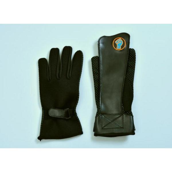 グリッピーズ ホーム&ガーデングローブ 農作業用手袋 ガーデニンググローブ 手袋 ガーデングローブ グローブ 握力補助手袋 握力 補助 通販