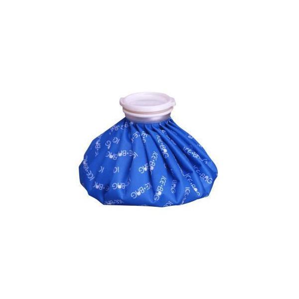 ハンディ氷のう 大 保冷枕 アイシング 水枕 氷嚢 ハンディ 氷のう 冷却用品 アイシング用品 ひんやりグッズ 冷却グッズ 冷却用具