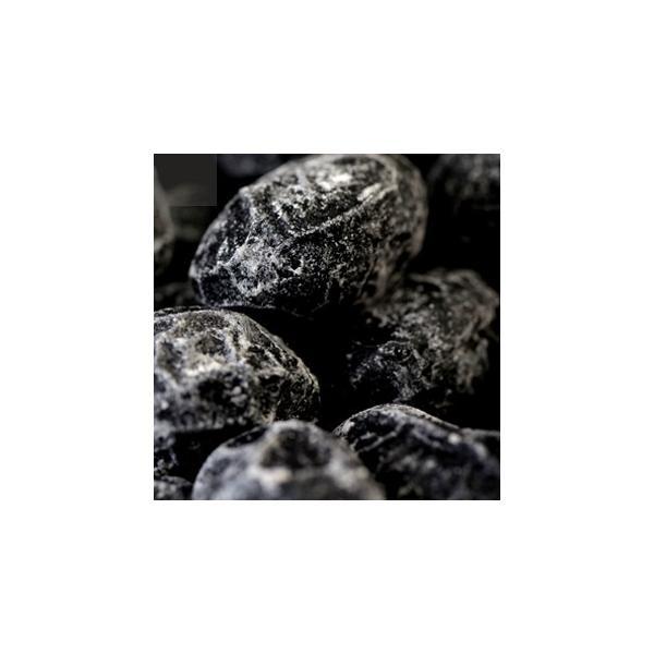 直送品 代引き不可 訳あり 無選別 高級丹波黒豆しぼり 甘納豆どっさり 600g×3個セット