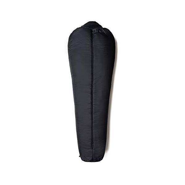 品質検査済 超激安特価 Snugpak スナグパック 寝袋 ソフティー18 アンタークティカ 各色 UKモデル センタージップ 快適使用温度-2 冬仕様
