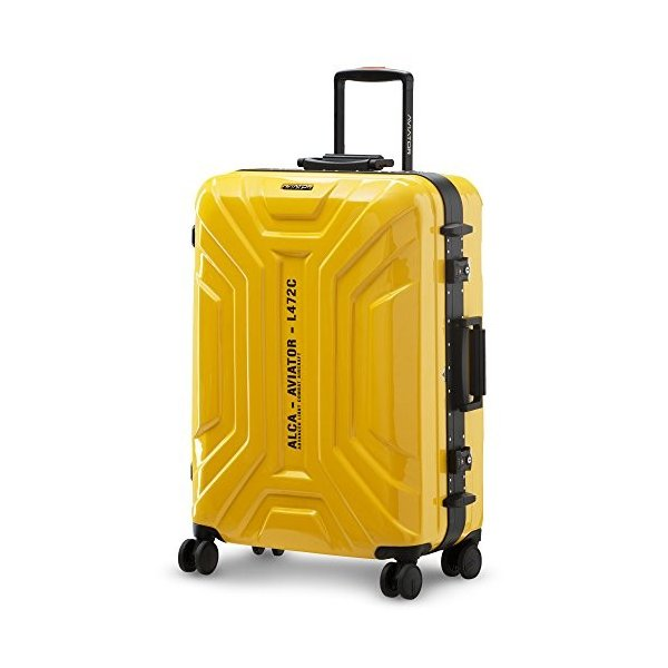 LUSHBERRY スーツケース 新生活 機内持込 トップオープン メーカー公式 フロントオープン人気 可愛い 静 キャリーケース カッコウイイ