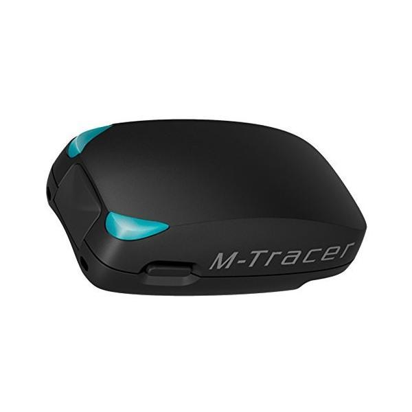 EPSON エプソン セットアップ スーパーセール期間限定 ゴルフ上達支援システム M-Tracer Golf パッティング解析機能付 MT500GP For