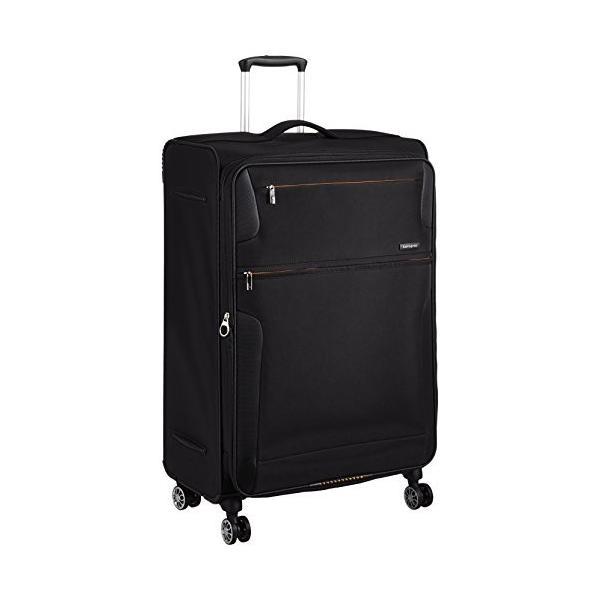 サムソナイト 人気 スーツケース等 CROSS メイルオーダー LITE クロスライト スピナー76 エキスパンダブル 無料預入受託 容量拡張機能
