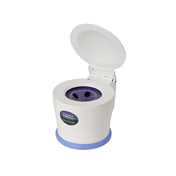 トミー精工 小型微量遠心機 Wonder One 高品質 Spin 売れ筋ランキング