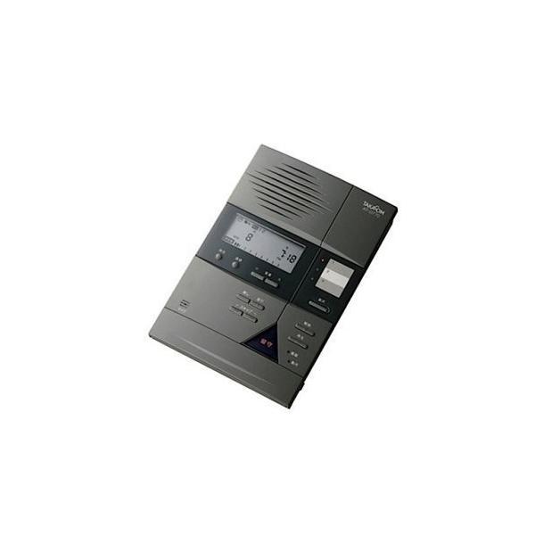 TAKACOM 日本製 ナンバーディスプレイ対応リモートホン 日本 AT-D770