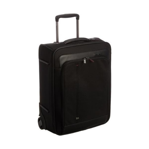 サムソナイト スーツケース エッセンシス プロ モバイルオフィス 毎日激安特売で 営業中です 人気の製品 32L 国内正規品 3.3kg メー 機内持込可 保証付