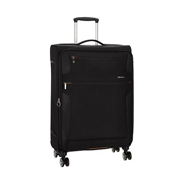まとめ買い特価 日本最大級の品揃え サムソナイト スーツケース等 CROSS LITE クロスライト エキスパンダブル スピナー66 容量拡張機能 無料預入受託