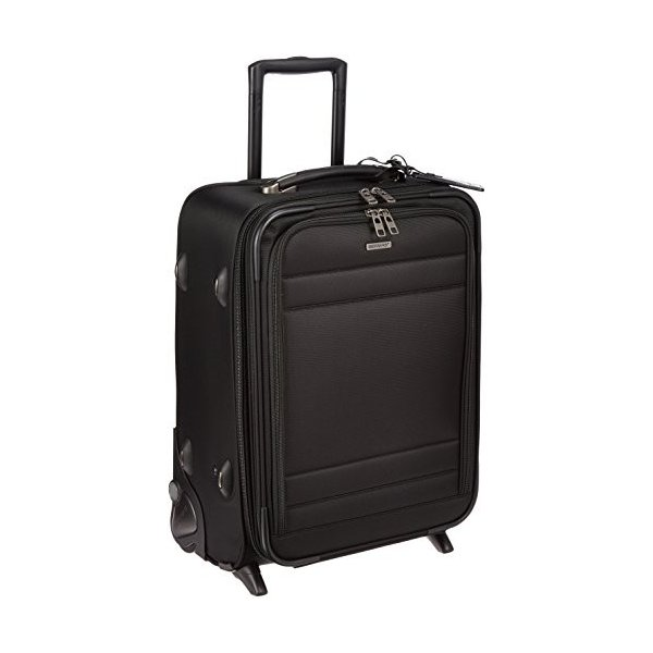 直営ストア 新入荷 流行 バーマス スーツケース ソフト ファンクションギアプラス 2輪 出張 60423 4.6kg cm 57 33L