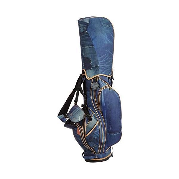 定価 エドウィンゴルフ スタンドキャディバッグ EDWIN-036S オンラインショップ