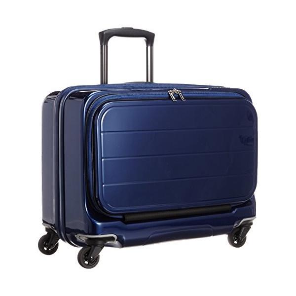 一部予約 サンコー スーツケース 激安通販 ジッパー ACTIVE CUBE 機内持ち込み可 33L ビジネスキャリー 3.4kg cm AC02-37 37