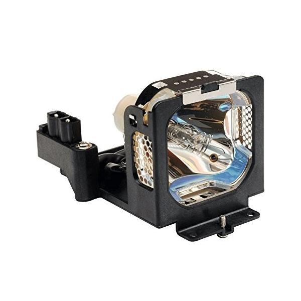 交換用プロジェクタ オンライン限定商品 ランプ エプソン V13H010L26 休み ELPLP26