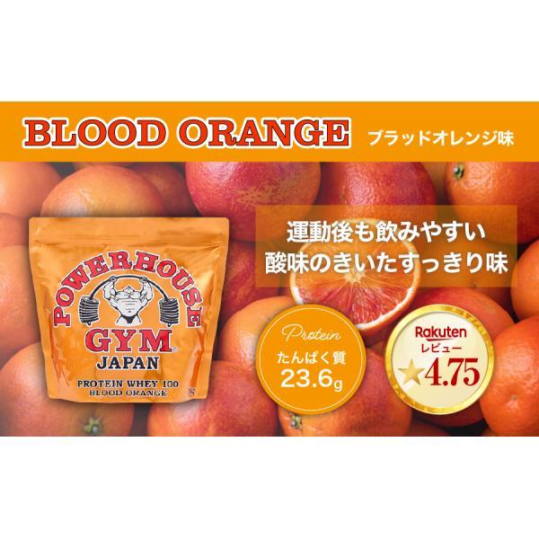 プロテイン ホエイ ココア  国産 BCAA EAA 筋トレ  POWERHOUSE 極ボディ  1Kg|hmbkiwami-body|05