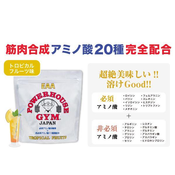 EAA 国産 サプリ BCAA 女性 男性 筋トレ  POWERHOUSE 極ボディ  公式販売店|hmbkiwami-body