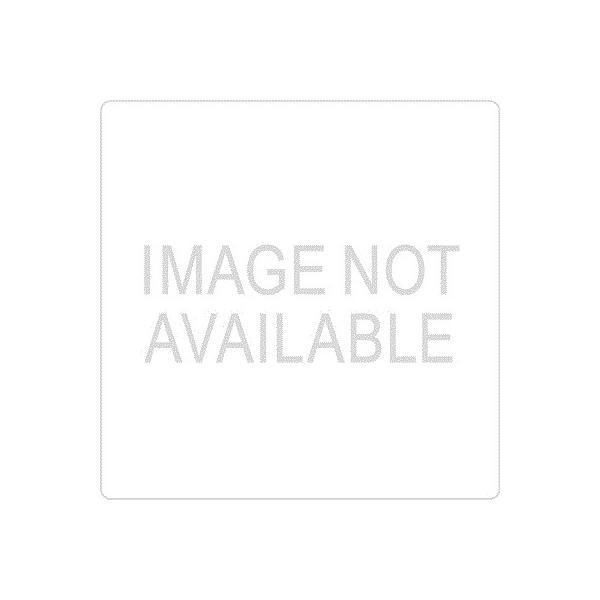 漢字本舗Vol.7漢字太郎2021年6月号増刊/漢字太郎編集部〔雑誌〕