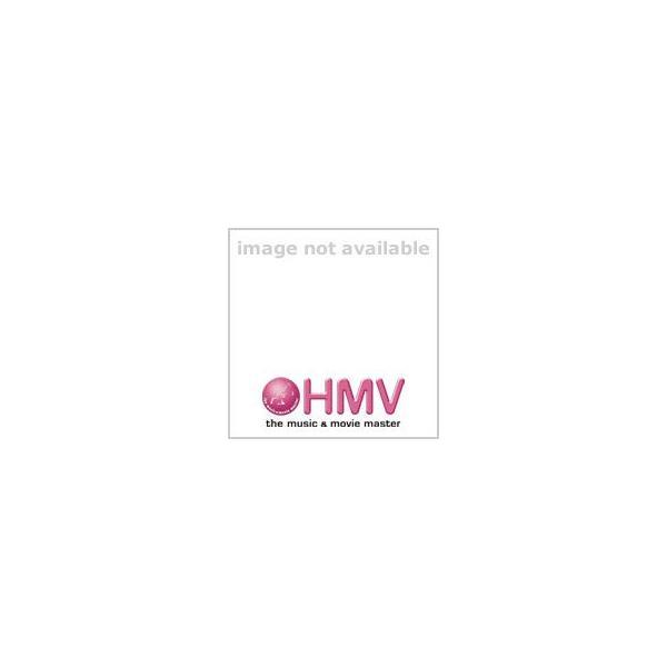 BillEvans/JimHallビルエバンス/ジムホール/Undercurrent(180グラム重量盤レコード/waxtime