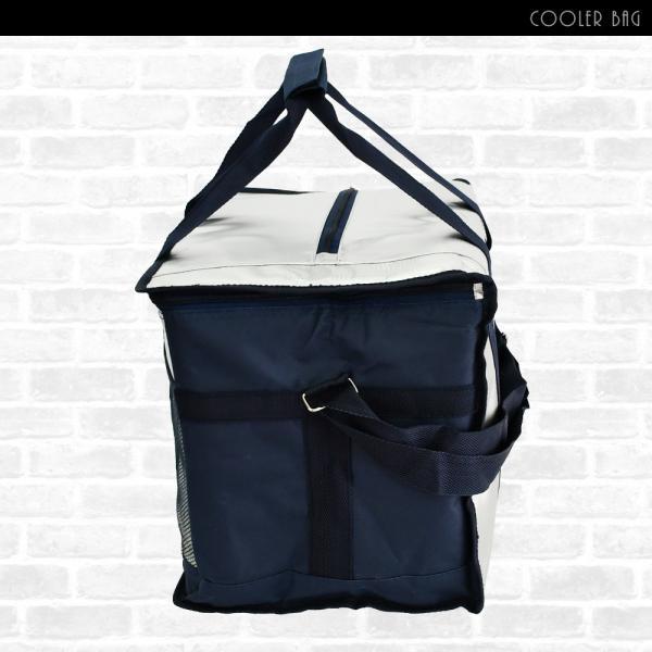 【送料無料】保冷バッグ クーラーバッグ 30L ソフト 軽量 折りたたみ キャンプ アウトドア ショッピングバッグ|hobbyone|14