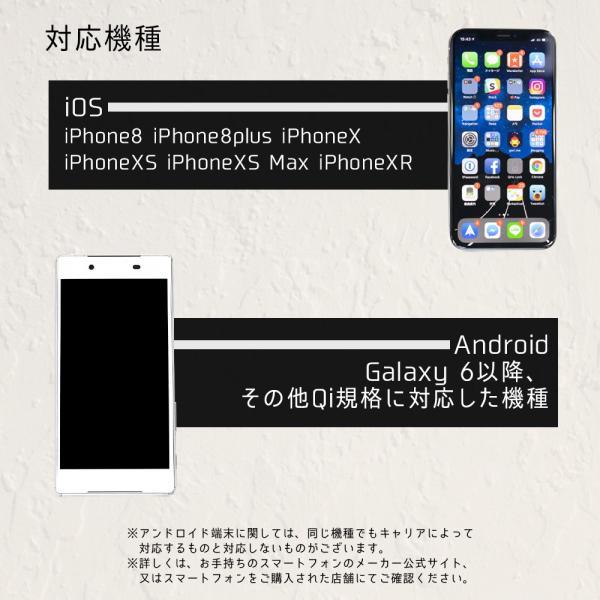 モバイルバッテリー 大容量 軽量 薄型 可能 送料無料 (iPhone アンドロイド コード付き)  10000mAh 2台同時充電|hobbyone|16