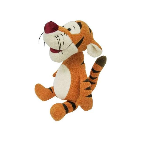 くまのプーさん Winnie the Pooh ティガー ぬいぐるみ【送料無料】|hobi-suto