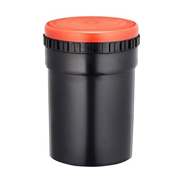 LPL 現像タンク プラスチック現像タンク5041 リール2個付 L40221