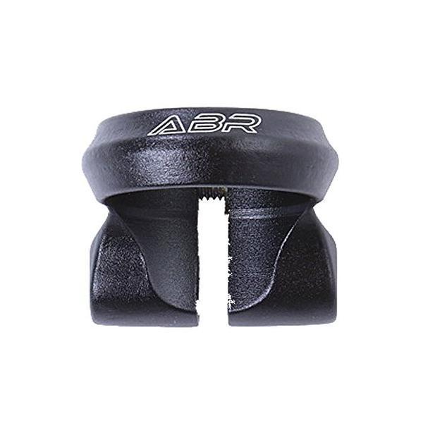 GIZA PRODUCTS(ギザプロダクツ) キャリアー ダボ付 シートクランプ 対応シートチューブ:φ31.8mm|hobipoke