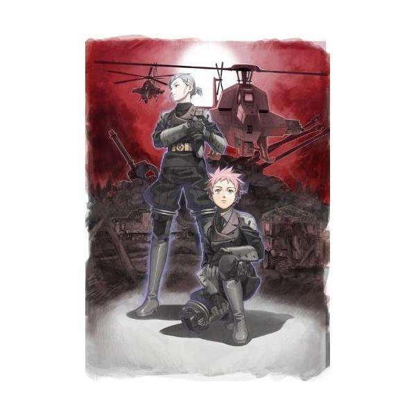 アンダーディフィートHD(限定版) - PS3|hobipoke