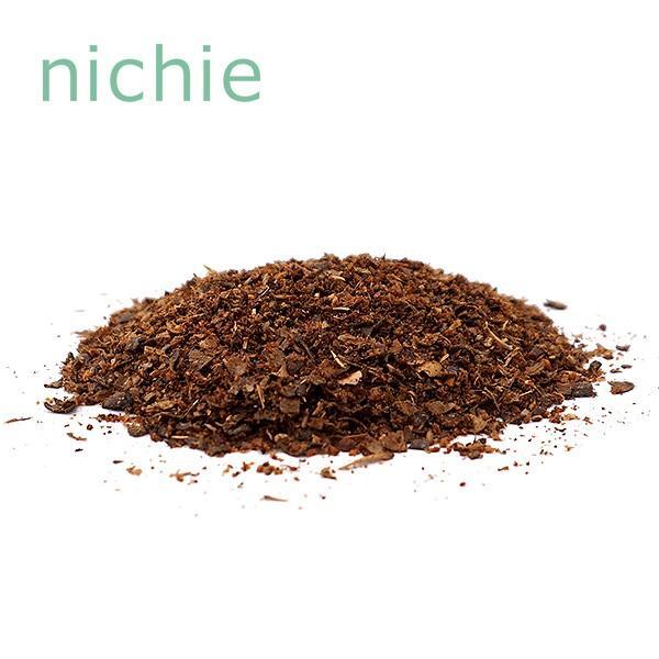 はとむぎ茶 国産 300g 粉砕タイプ(ハトムギ茶 はと麦茶 ヨクイニン 健康茶)|hogarakagenki|02