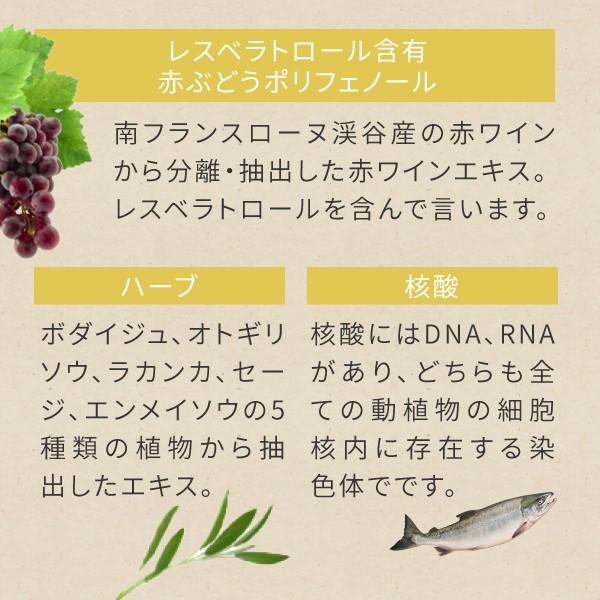 きらきら 酵素ドリンク 720ml(コラーゲンペプチド ヒアルロン酸 美容ドリンク サプリメント collagen supplement)|hogarakagenki|10