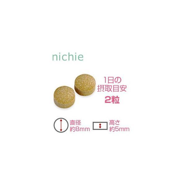 国産 牡蠣肉エキス サプリメント 360粒(タウリン)|hogarakagenki|02