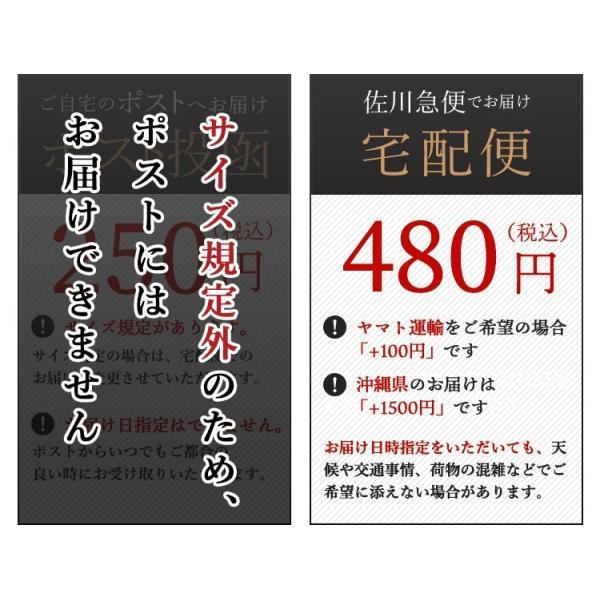 コランコラン パワーストーン ブレスレット 四神獣タイプ|hogushiyahonpo|02