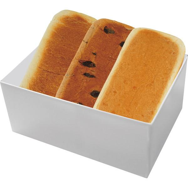 敬老の日 プレゼント スイーツ ギフト 送料無料 八天堂 とろける食パン / スイーツ スイーツギフト 人気 生菓子 取り寄せ セット 詰め合わせ 贈答用