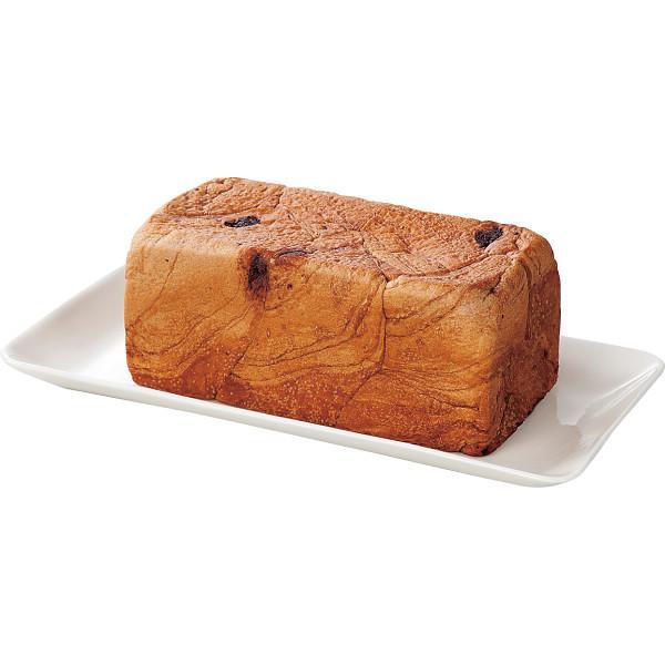 引き菓子 ブライダル ギフト デニッシュペストリー(メイプル×ショコラ)(PB-2) / 祝事用 紅白 結婚式 お菓子 洋菓子 焼き菓子 詰め合わせ